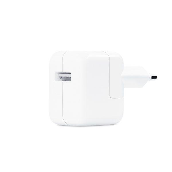 Apple USB-strømforsyning på 12W