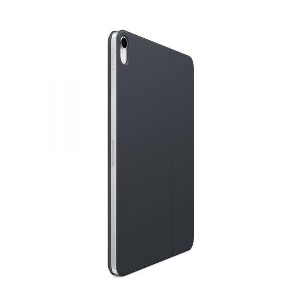 SmartKeyboard Folio til 11 tommer iPadPro